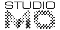 Studio-Mo-Logo