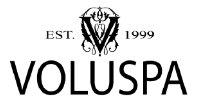 VOLUSPA-Kaars