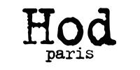 Hod-Paris