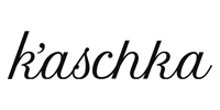 Kaschka logo