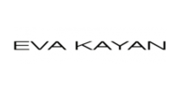 logo-eva-kayan
